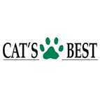 Cat's Best kattenbakvulling