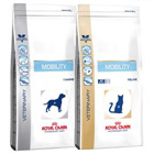 Royal Canin Mobility - MS alimenti per animali