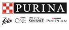 Croquettes et pâtée Purina Pro Plan pour chien et chat