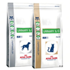 Royal Canin Urinary - S/O alimenti per animali