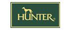 Hunter Hundesnore & Halsbånd